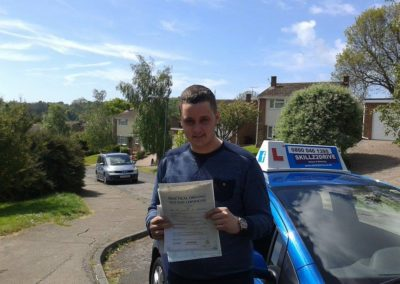 driving-lessons-in-hastings